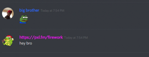 Discord_2019-02-05_20-44-45.png