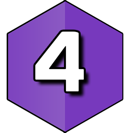 fabled_hex_rank14d7a1cef71d56d6.png