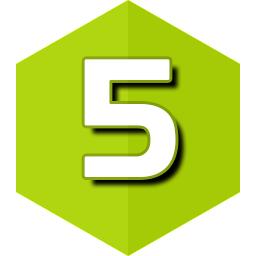 hexagon_rank.png